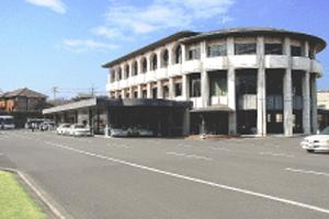 6133山城田辺自動車学校22.png