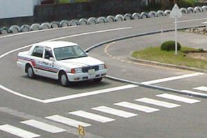 2229古川自動車教習センター003.jpg