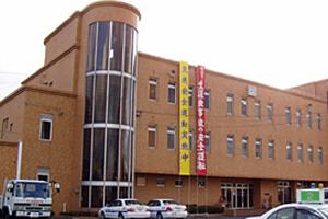 9205共立自動車学校・日野22.jpg