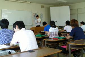 2023青森東部自動車学校003.jpg