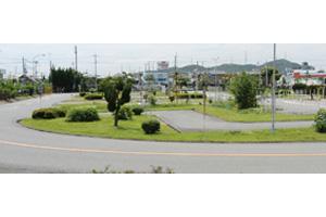 6356姫路南自動車学院3.jpg